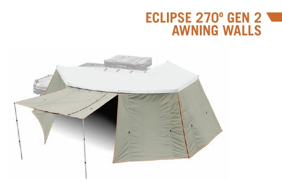 ECLIPSE 270
