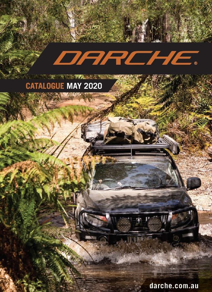 DARCHE_CATALOGUE